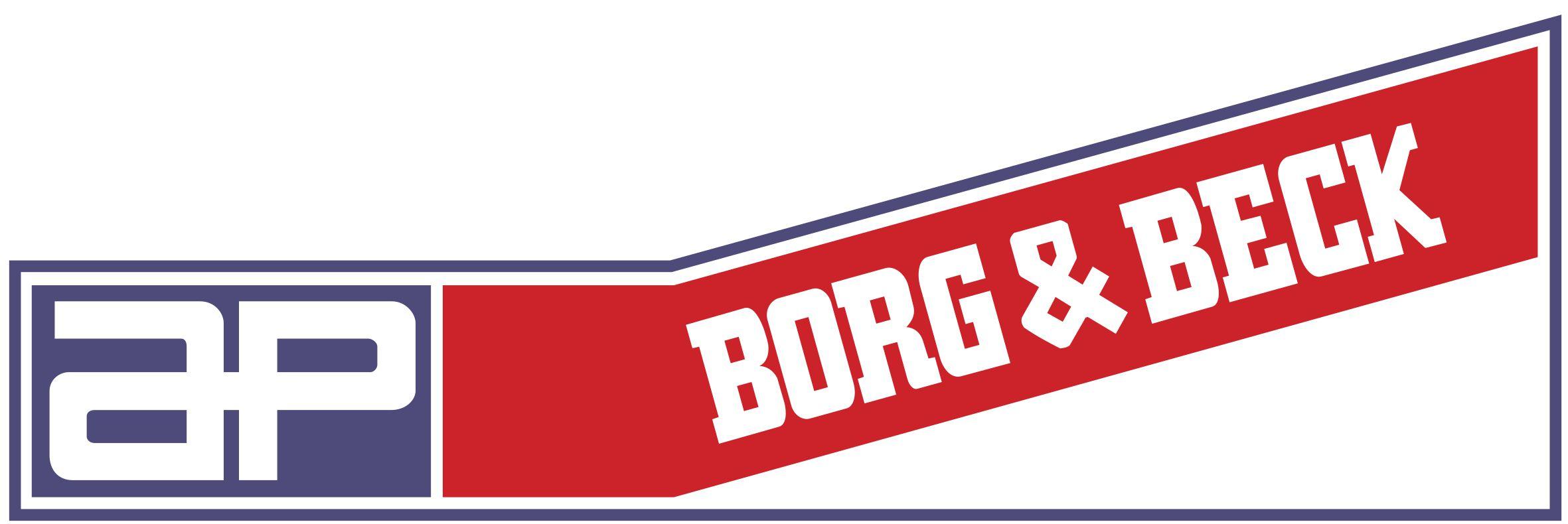 AP BORG&BECK