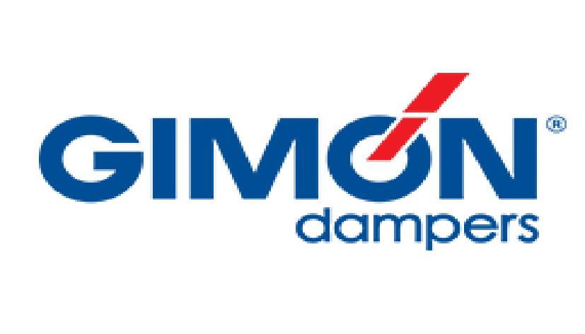 GIMON