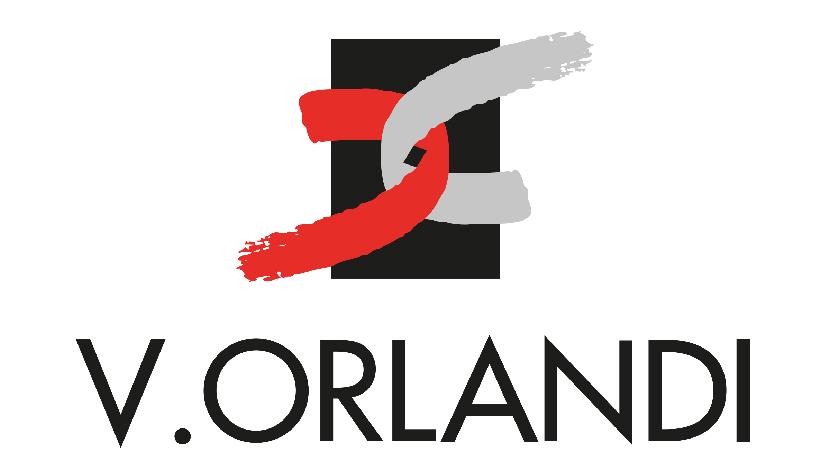 V.ORLANDI